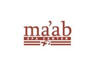Maab Spa centar