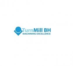 TurnMill BH d.o.o.