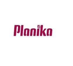 Planika Flex d.o.o.