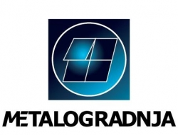 Metalogradnja logotip vertikalni