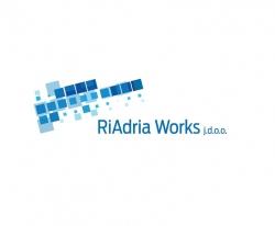 RIAdria Works j. d. o. o.