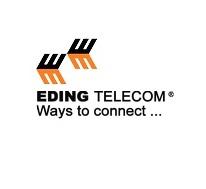 Eding Telecom d.o.o.