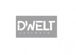 Dwelt d.o.o.