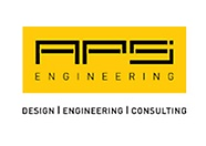 APS Engineering d.o.o.