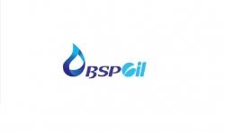BSP OIL d.o.o.