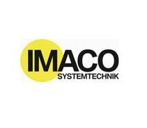 Imaco Systemtechnik d.o.o.