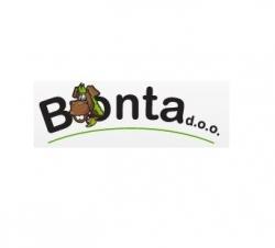 BONTA d.o.o.