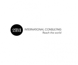 2B1 INTERNATIONAL CONSULTING, S.L.- TAX