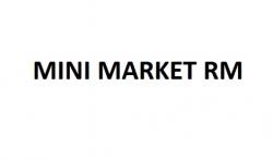 Mini Market RM