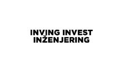 INVING INVEST INŽENJERING d.o.o.