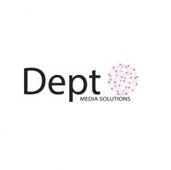 DEPTO MEDIA SOLUTIONS
