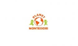 P.P.U. Planet Montessori