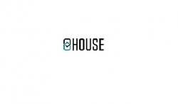 House.ba d.o.o.