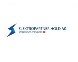 ELEKTROPARTNER HOLD AG d.o.o.