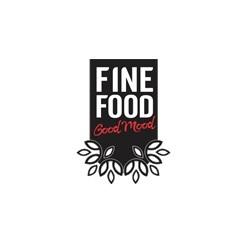 Fine food d.o.o.