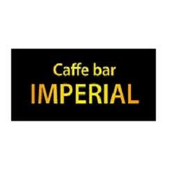 UR Caffe Bar Imperial