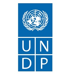United Nations Development Programme/UNDP