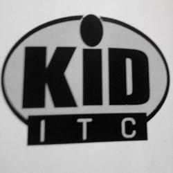 Kid itc