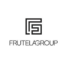 Frutela Group