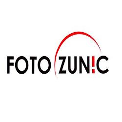 Foto Zunic