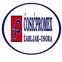 cosicpromex