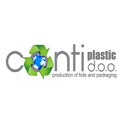 Conti Plastic