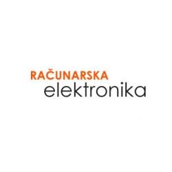 Racunarska Elektronika d.o.o.