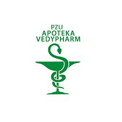Vedypharm