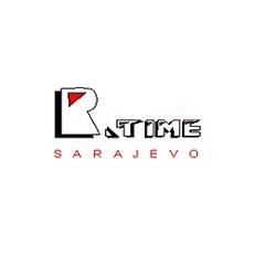 R.TIME d.o.o. Sarajevo