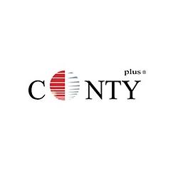 Conty plus
