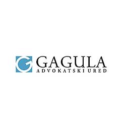 Advokatski ured Gagula
