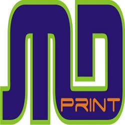 Md print