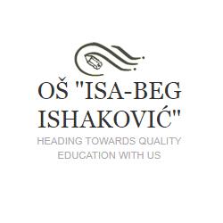 Prva privatna osnovna škola ISA-BEG ISHAKOVIĆ