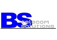 BS Telecom Solutions d.o.o.