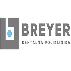Stomatološka Poliklinika Breyer