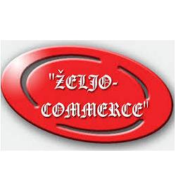 Željo-commerce