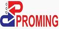 Proming d.o.o.