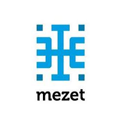 Agencija Mezet