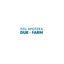 Apoteka Dur-Pharm