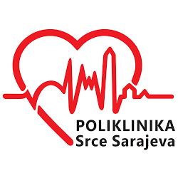 PZU Poliklinika Srce Sarajeva