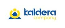 Kaldera Company d.o.o.