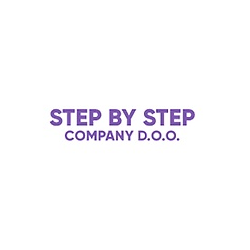 STEP BY STEP COMPANY