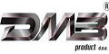 DMB product d.o.o.