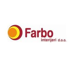 FARBO INTERIJERI d.o.o.