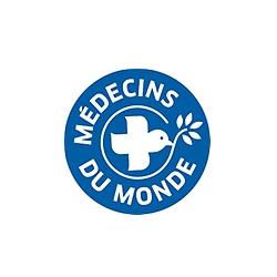 Medecins du Monde ASBL/Dokters van de Wereld VZW
