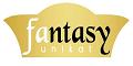 Fantasy unikat