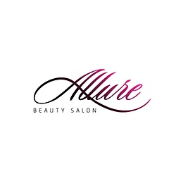 GABRIEL HOLDINGS d.o.o. / Beauty salon Allure