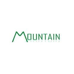 Mountain d.o.o.