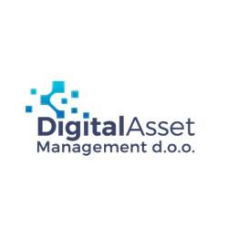 Digital Asset Management d.o.o.