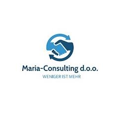 Maria consulting